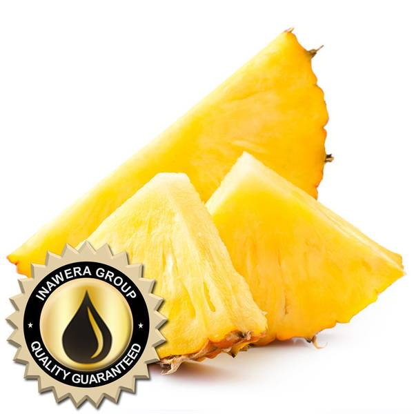 Bilde av Inawera (INW) - Pineapple Flavor, Aroma