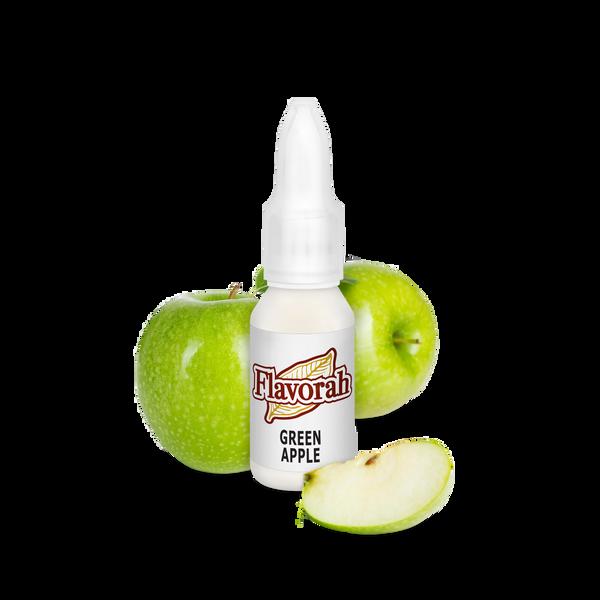Bilde av  Flavorah (FLV) - Green Apple, Aroma