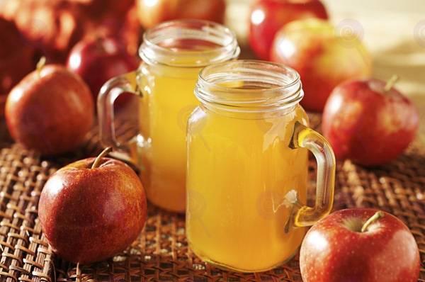 Bilde av Wonder Flavours (WF) - Apple Cider, Aroma