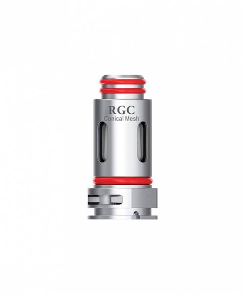 Bilde av SMOK RPM80 RGC Coil