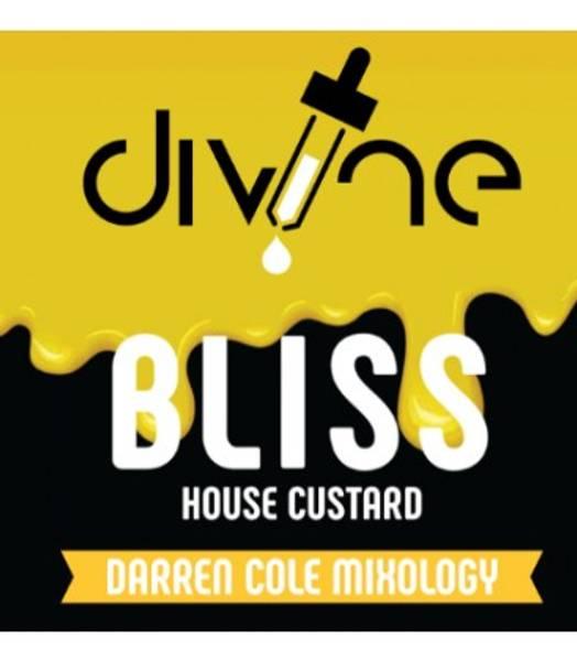 Bilde av Divine Shots - Bliss, Konsentrat 30 ml