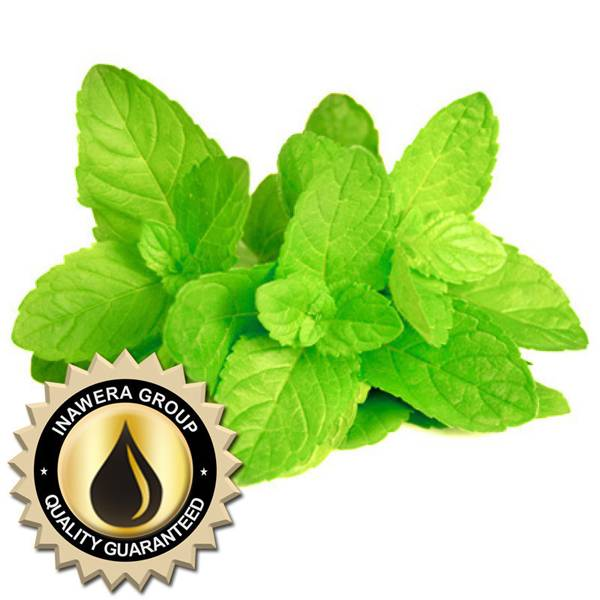 Bilde av Inawera (INW) - Spearmint Flavor, Aroma