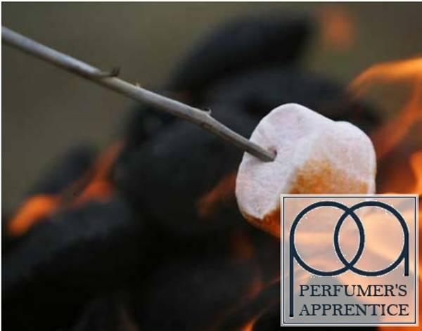 Bilde av TFA - Toasted Marshmallow Flavor, Aroma