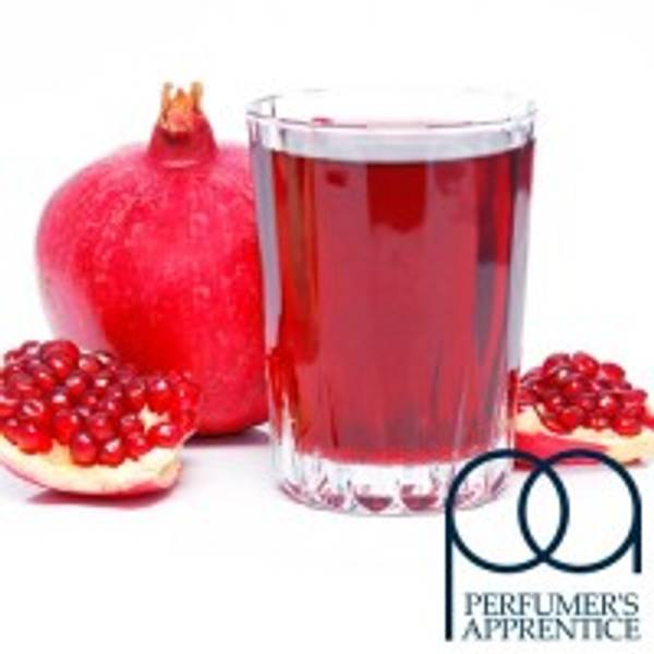 Bilde av TFA - Pomegranate Flavor, Aroma
