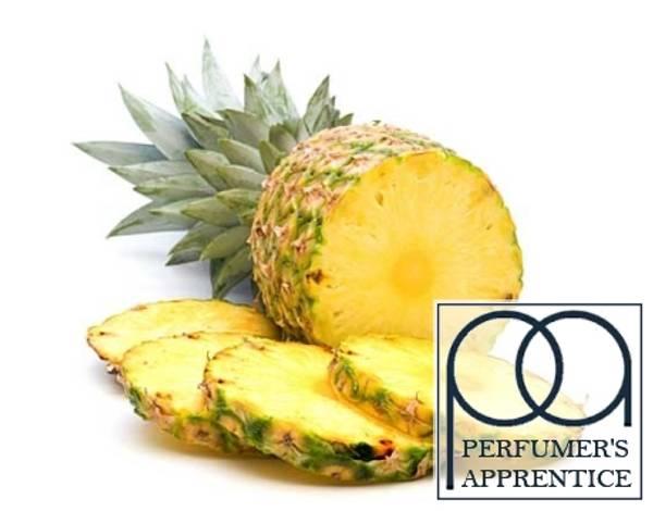 Bilde av TFA - Pineapple Flavor, Aroma