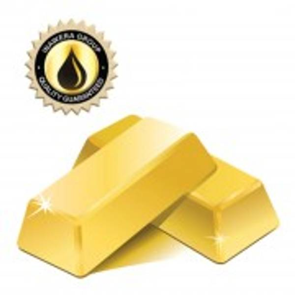 Bilde av Inawera (INW) - 555 Gold Flavor, Aroma