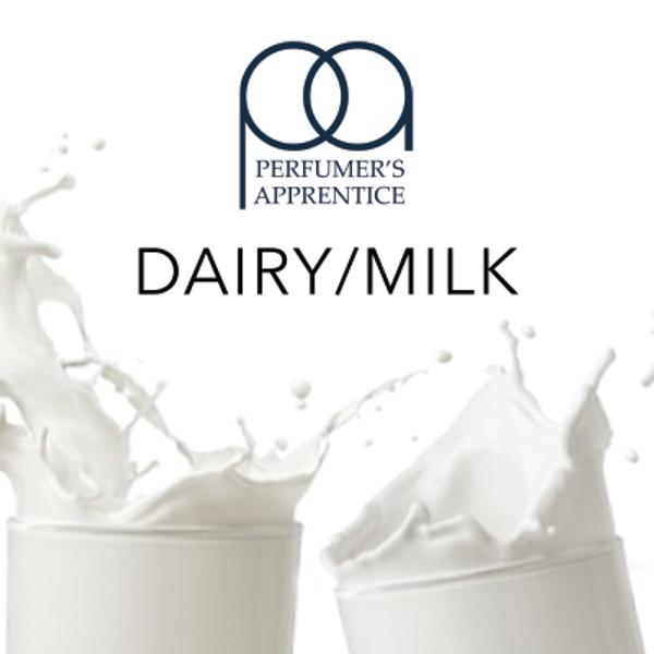 Bilde av TFA - Dairy Milk, Aroma